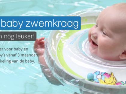 Zwembadmaterialen.nl
